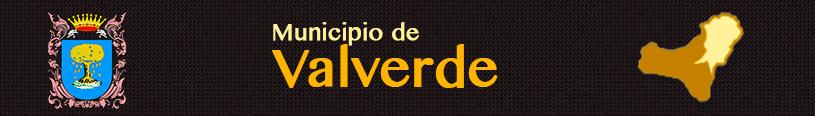 MValverde