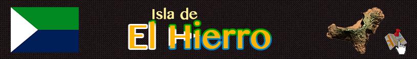 PEl-Hierro