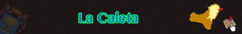 PLa-Caleta