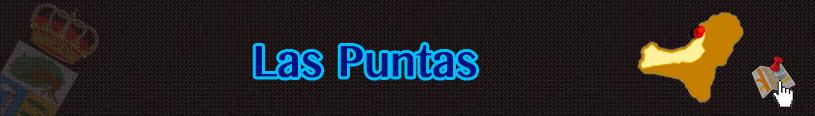 PLas-Puntas