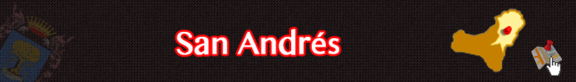 PSan-Andres
