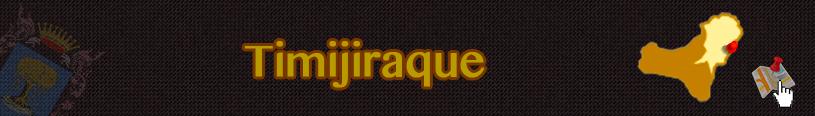 PTimijiraque