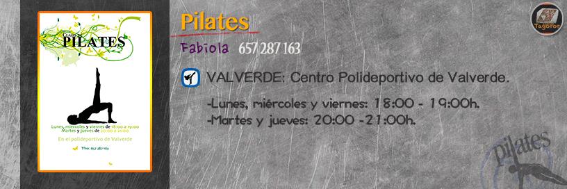 AcP-Pilates15