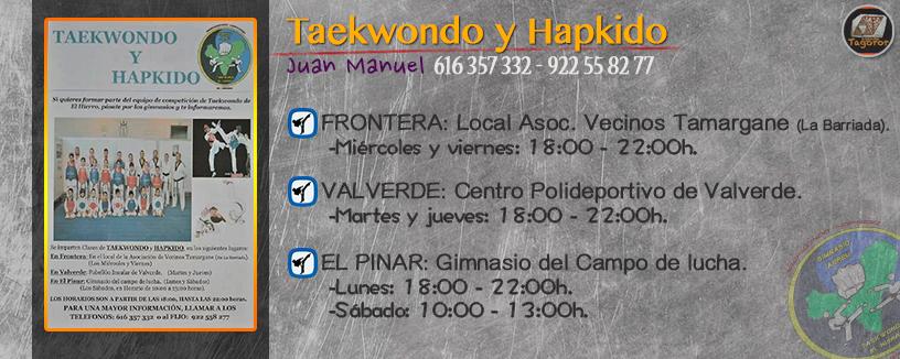AcP-Taekwondo15
