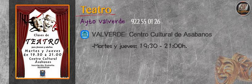 AcP-TeatroV15