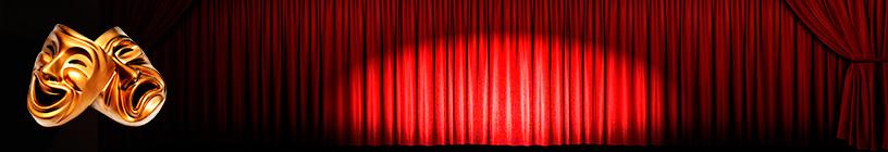 PoCAc-Teatro