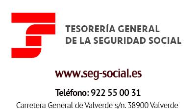 SeguridadSocial