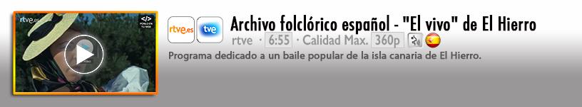 Folklore15