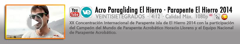 Parapente01