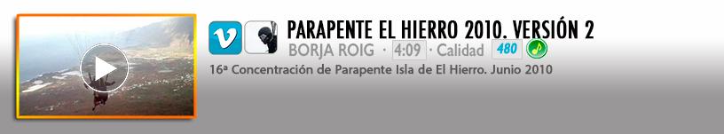 Parapente05