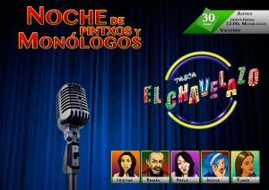 MonologosCha3
