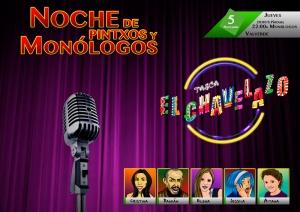MonologosCha4