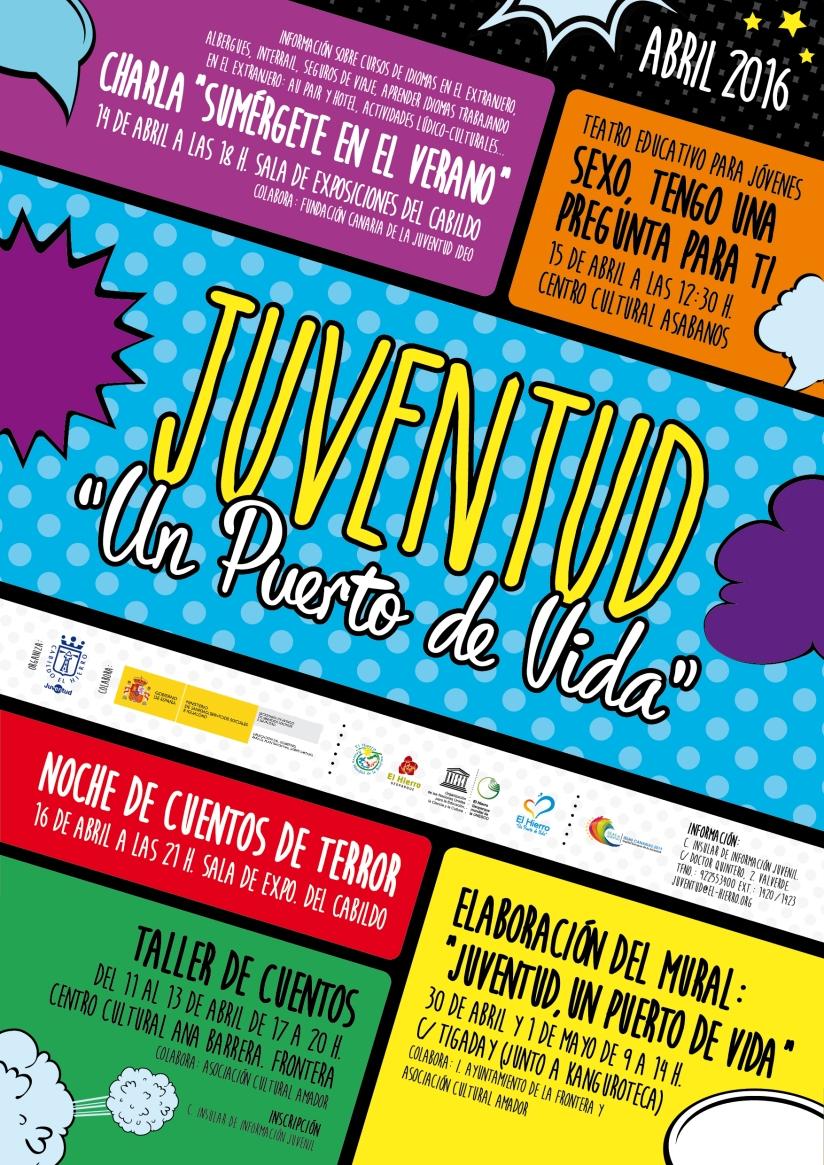 cartel juventud un puerto de vida (3).jpg