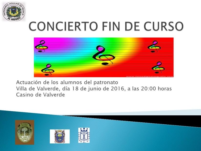 Concierto Fin de Curso PIMH.jpg
